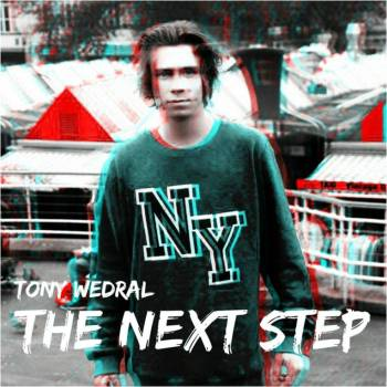 tony-wedral-the-next-step