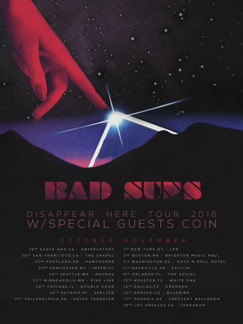 tour-poster-with-dates