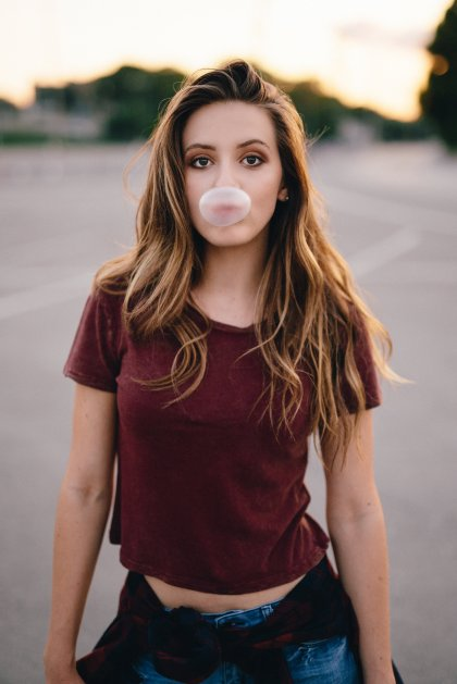 maggie-baugh-bubble-2016